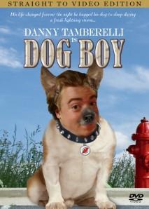 DogBoy_redux-730x1024