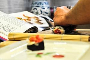 sushi-789820_1920