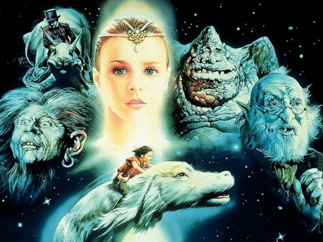 10-fun-facts-about-the-neverending-story