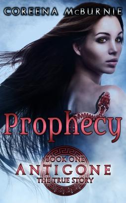 eBook coverPROPHECY ANTIGONE 1563x2500(1)